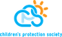 Children's Protection Society logo