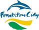 Frankston South Community and Recreation Centre logo