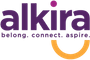 Alkira Centre Box Hill logo