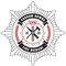 CFA Carrum Downs logo
