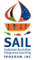 SAIL - Sudanese Australian Integrated Learning Program logo