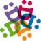 CanDo Group logo