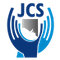 JCS Home & Community Support Services logo