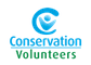 Conservation Volunteers Australia logo