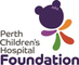Perth Children's Hospital Foundation logo