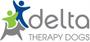 Delta Society Australia logo