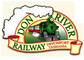 Don River Railway logo