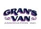 Gran's Van logo