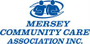 Mersey Community Care Association logo