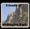 Friends of Wellington Park logo