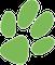 RSPCA Devonport (Tas) logo