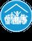 Karingal PLACE Neighbourhood Centre logo