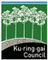 Hornsby/Ku-ring-gai Volunteer Referral Service logo
