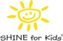 SHINE for Kids - for children with a parent in the criminal justice system Logo logo