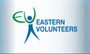 Eastern Volunteers Resource Centre logo