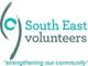 South East Volunteers Inc. logo
