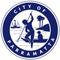 City of Parramatta Council logo