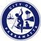 City of Parramatta Council logo