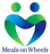 NSW Meals on Wheels logo