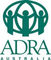 ADRA Inc. - Busselton logo