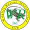 Wildlife Rescue Incorporated logo