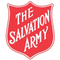 The Salvation Army Melbourne logo