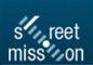 Street Mission Inc logo