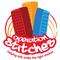 Operation Stitches logo