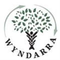 Wyndarra Centre Inc logo