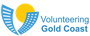 Gold Coast Health QLD logo