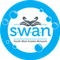 SWAN - South West Autism Network logo
