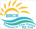 Bay and Basin Community Resources logo