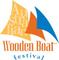 Australian Wooden Boat Festival logo