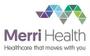 Merri  Health logo
