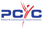 Police And Community Youth Centres (PCYC) logo