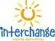 Interchange SA logo