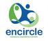 Encircle Pine Rivers Neighbourhood Centre logo