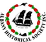 Albany Historical Society Inc logo