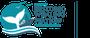 Albany's Historic Whaling Station logo
