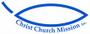Christ Church Mission Community Centre (St Kilda Little Mission) logo