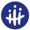 Tuberous Sclerosis Australia logo