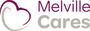 Melville Cares - The City of Cockburn logo