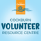 Animal Protection Society logo