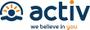 Activ Foundation (Albany) logo