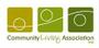Community Living Association Inc logo