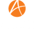Activus Transport logo