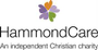 HammondCare Miranda logo