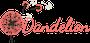 Dandelion Support Network logo