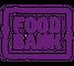 Albany Foodbank logo