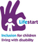 Lifestart Co-operative logo